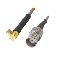 WST Cable 130-024