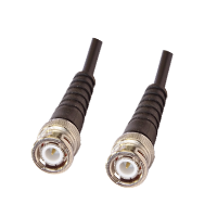WST Cable 130-031