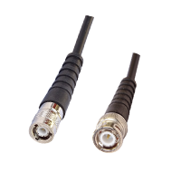 WST Cable130-030