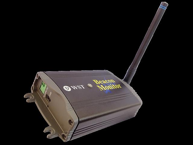 WST FBM200 Beacon Monitor