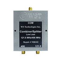 WST Combiner 850-CMB102
