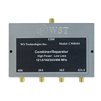 WST Combiner 850-CMB104