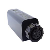 WST Wi-Fi Pilot Plug Adaptor 850-PPA100