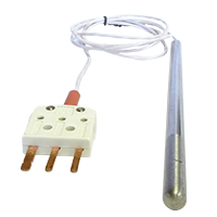 WST 850-PRB100 – Temperature Probes