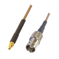 WST Cable 130-002