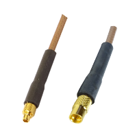 WST Cable 130-003