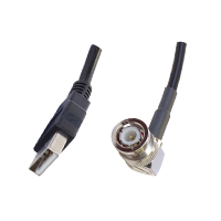 WST Cable 130-005