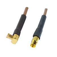WST Cable 130-034