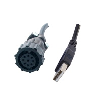 WST Cable 130-035