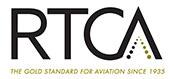 RTCA logo